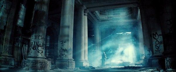 Batman v Superman Dawn of Justice Image 11