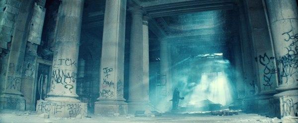 Batman v Superman Dawn of Justice Image 12