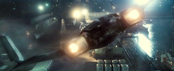 Batman v Superman Dawn of Justice Image 13