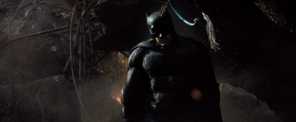 Batman v Superman Dawn of Justice Image 16