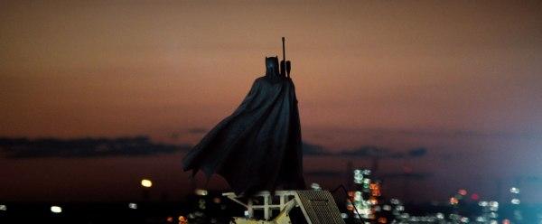 Batman v Superman Dawn of Justice Image 17
