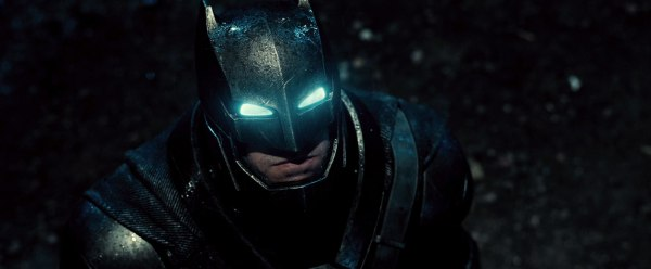 Batman v Superman Dawn of Justice Image 18