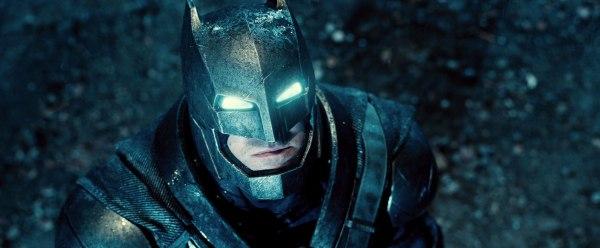 Batman v Superman Dawn of Justice Image 19