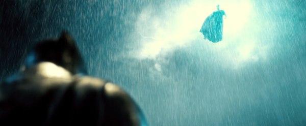 Batman v Superman Dawn of Justice Image 21