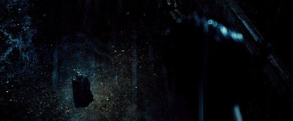 Batman v Superman Dawn of Justice Image 22