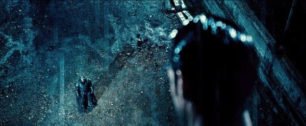 Batman v Superman Dawn of Justice Image 23