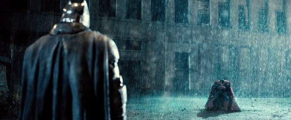 Batman v Superman Dawn of Justice Image 24