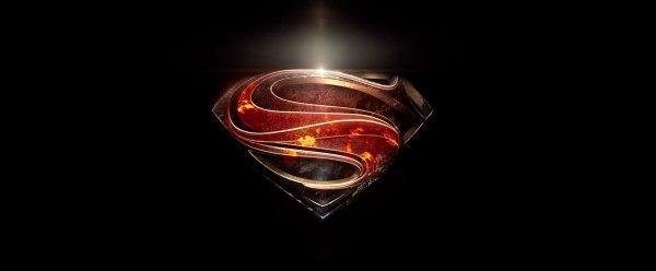 Batman v Superman Dawn of Justice Image 25
