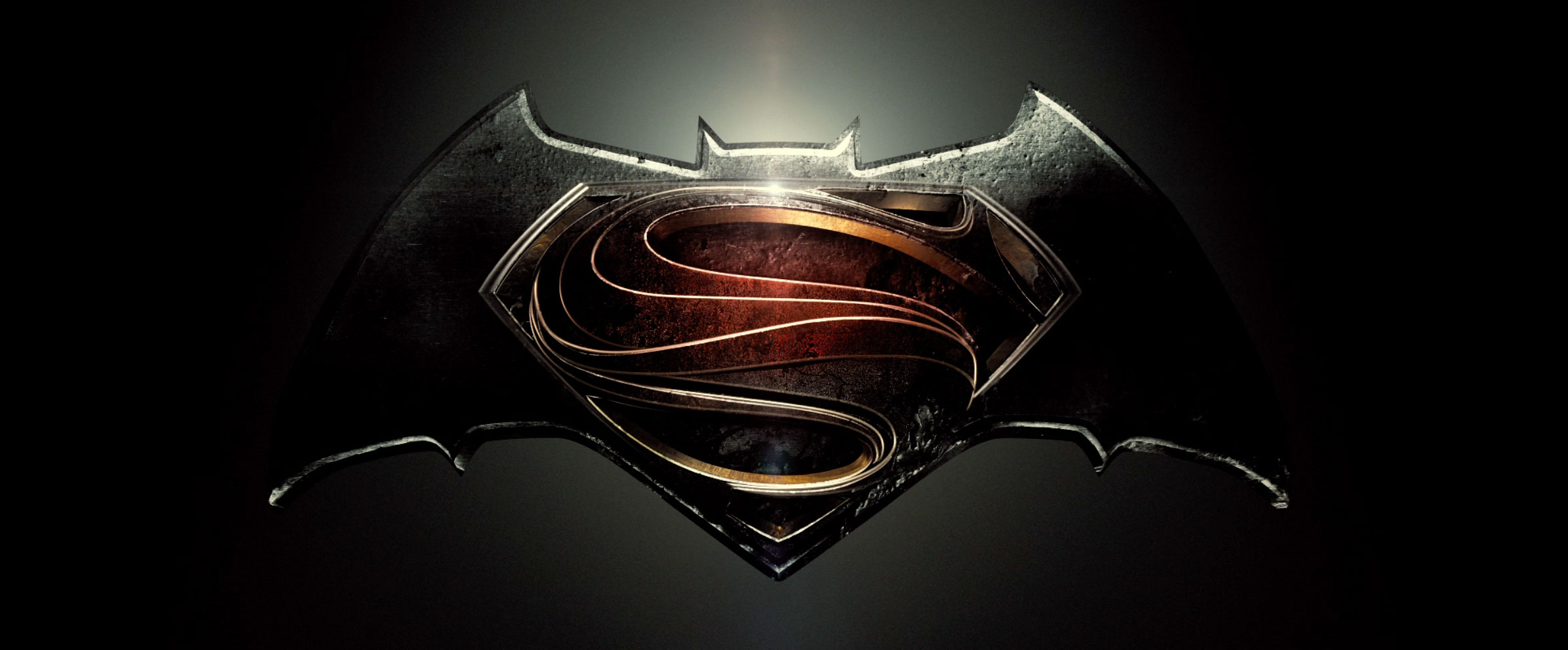 Batman v Superman Empire Magazine Cover Revealed