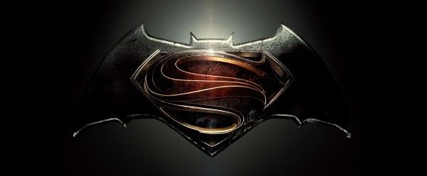Batman v Superman Dawn of Justice Image 26