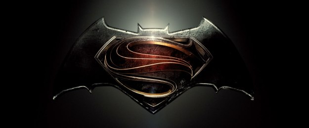 Batman v Superman Dawn of Justice Image 26