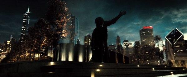Batman v Superman Dawn of Justice Image 4