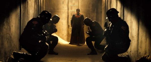 Batman v Superman Dawn of Justice Image 5