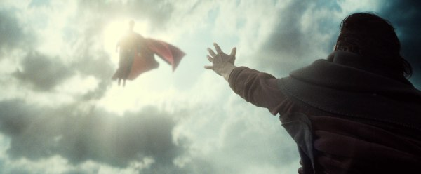 Batman v Superman Dawn of Justice Image 6