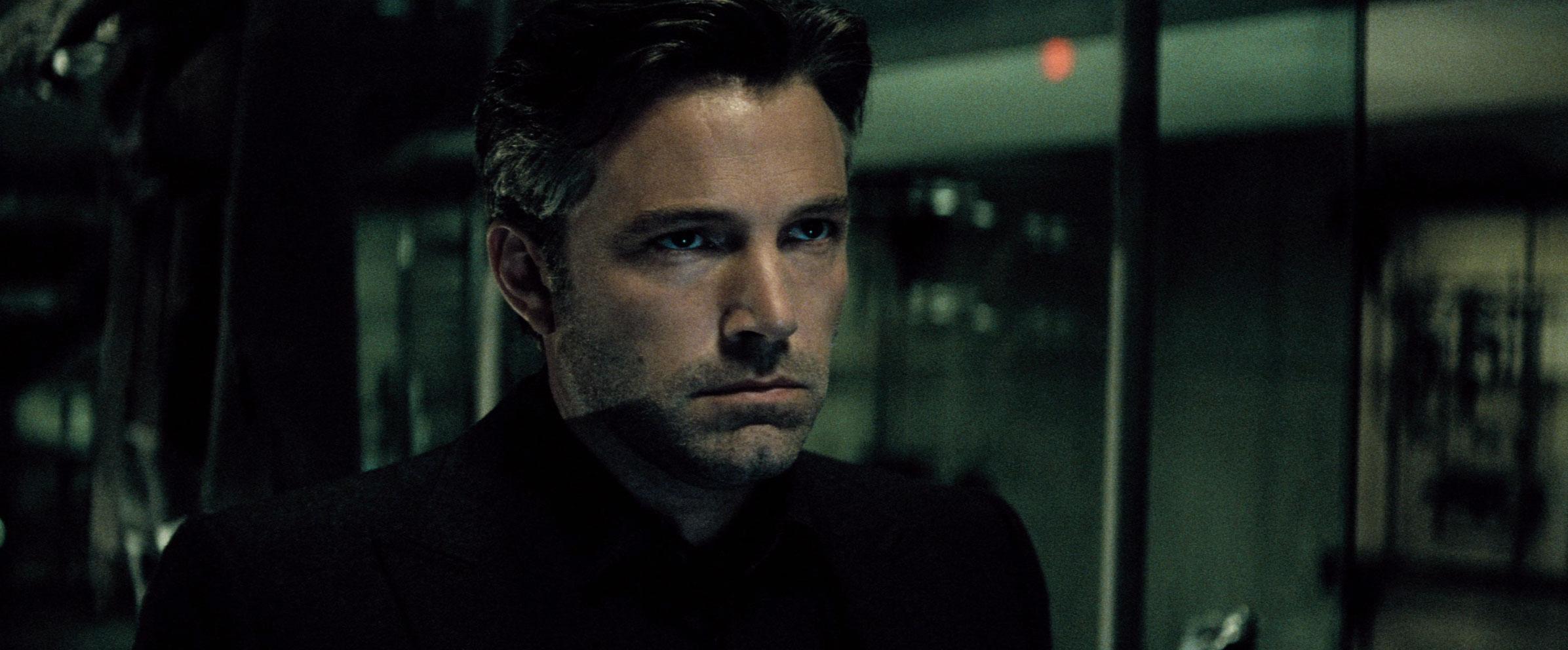 Batman's Suicide Squad Cameo – Is True?
