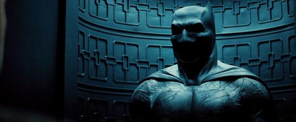Batman v Superman Dawn of Justice Image 9