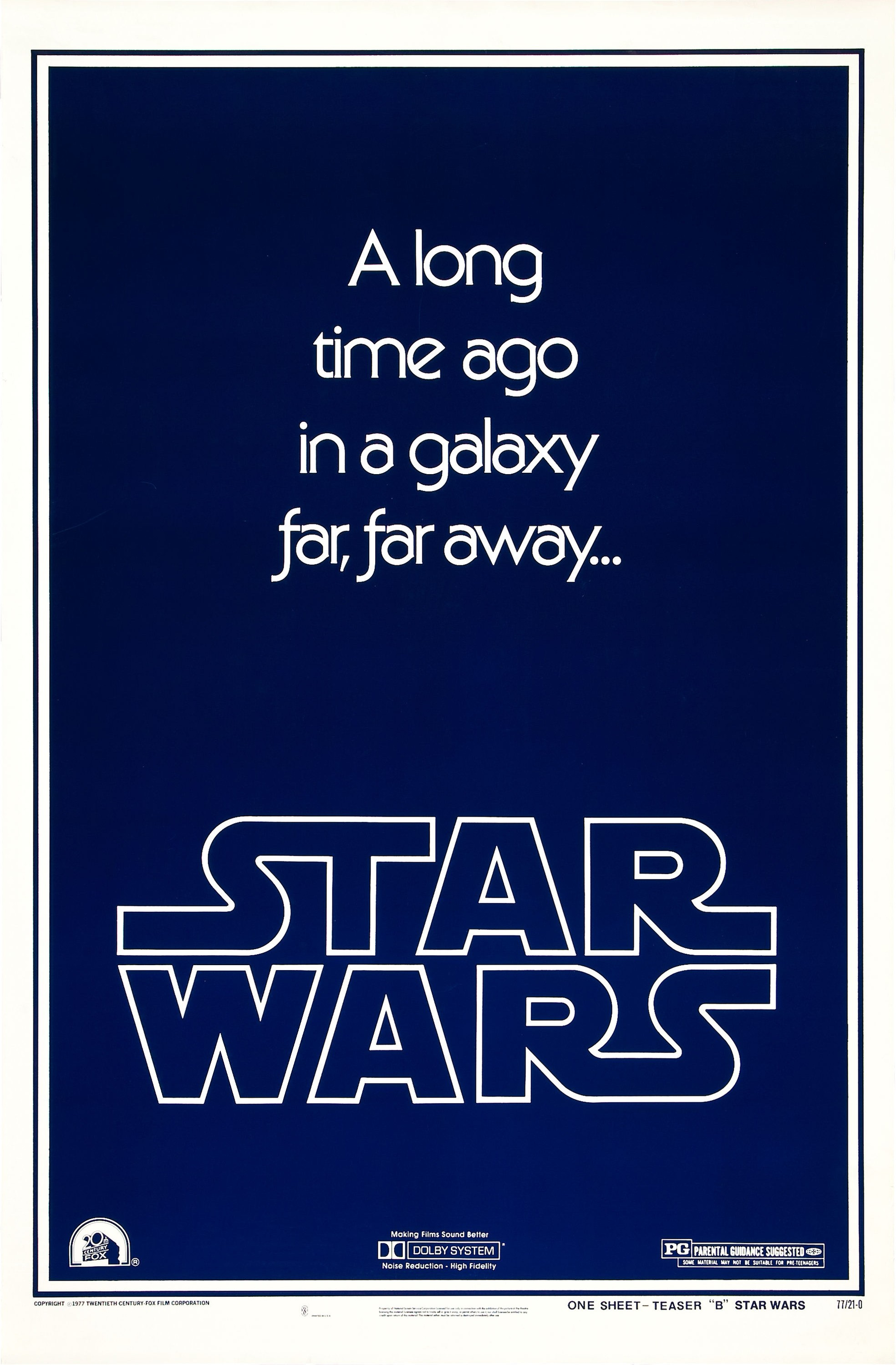 Sci-Fi Movie PostersReggie's Take.com