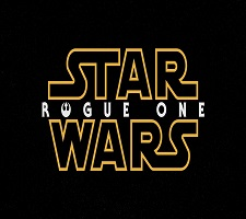 Star Wars: Rogue One, To Feel Very Real