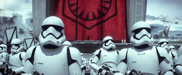 Star Wars The Force Awakens Image 16