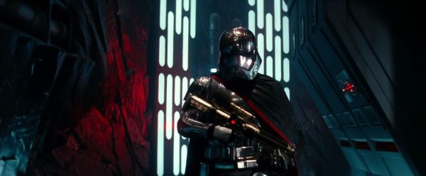 Star Wars The Force Awakens Image 24