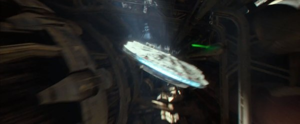 Star Wars The Force Awakens Image 34