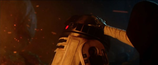 Star Wars The Force Awakens Image 8