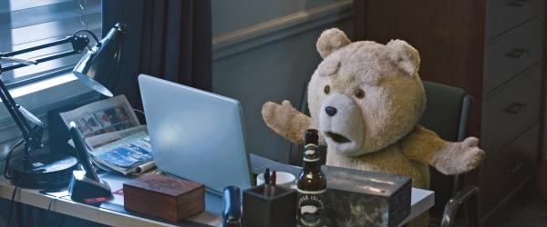 Ted 2 Still