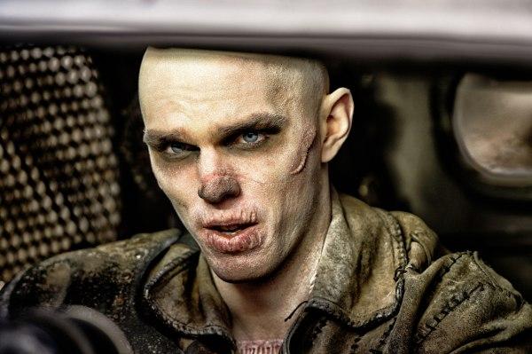 Mad Max Fury Road Image #10