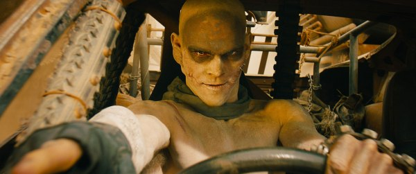 Mad Max Fury Road Image #25