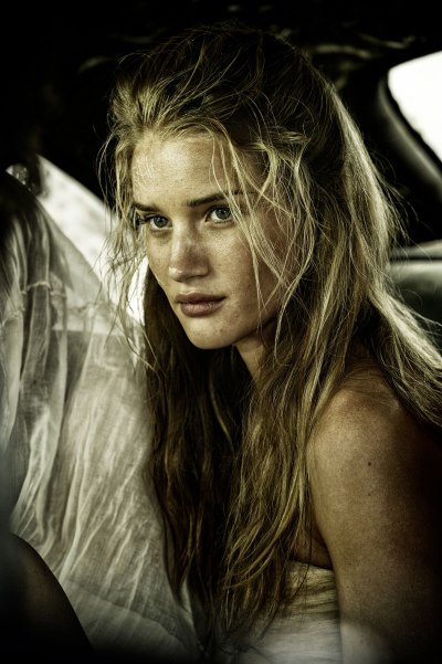 Mad Max Fury Road Image #26