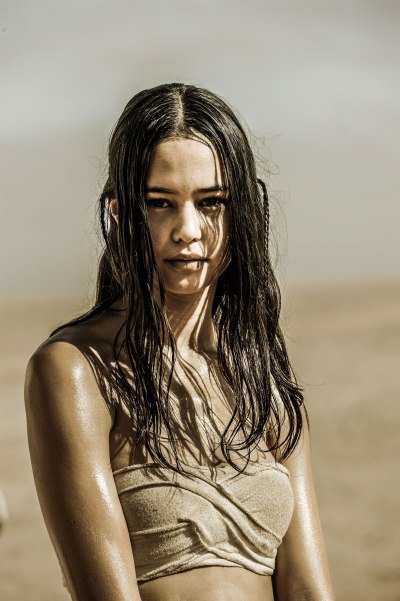 Mad Max Fury Road Image #30