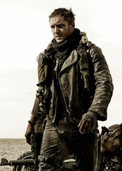 Mad Max Fury Road Image #9