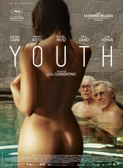 Youth Poster #1