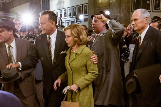 Bridge of Spies Image #2