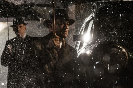 Bridge of Spies Image #3