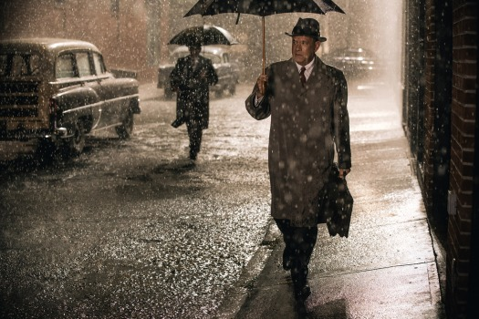 Bridge of Spies Image #4