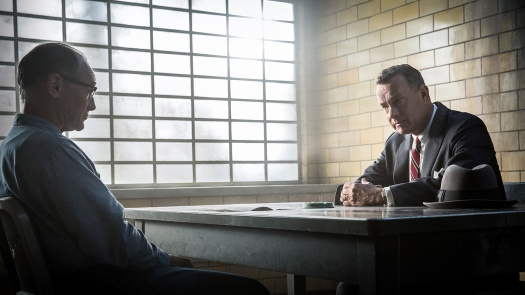 Bridge of Spies Image #5