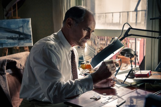 Bridge of Spies Image #6