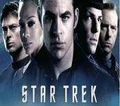 Star Trek 3 Reboot FI2