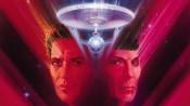 Star Trek V FI