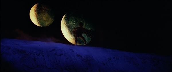 Star Trek V Image #3