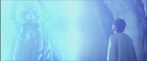 Star Trek V Image #8