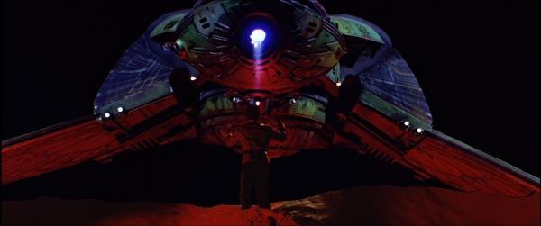 Star Trek V Image #9
