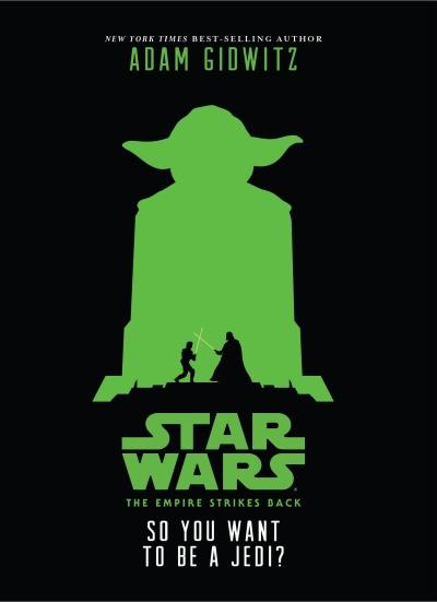 Star Wars Adaptation Cover #2