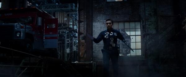 Terminator Genisys Movie Image #18