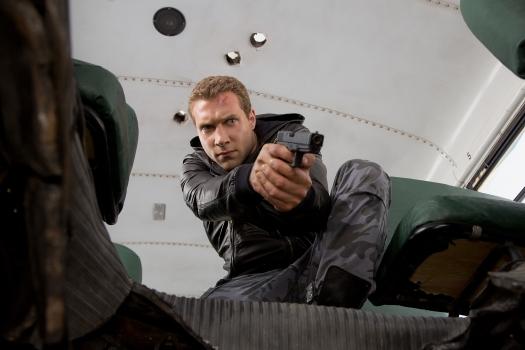 Terminator Genisys Movie Image #26