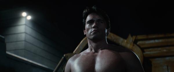 Terminator Genisys Movie Image #31