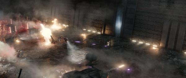Terminator Genisys Movie Image #35