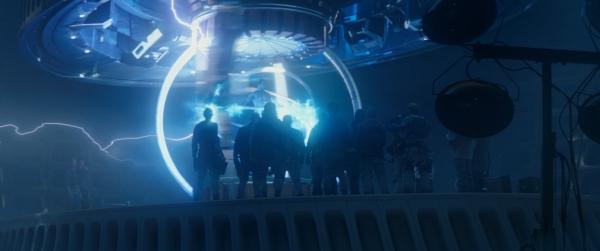 Terminator Genisys Movie Image #36