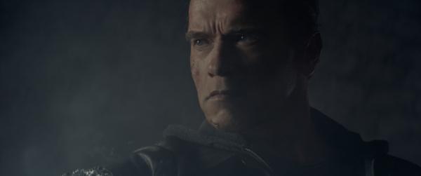 Terminator Genisys Movie Image #39